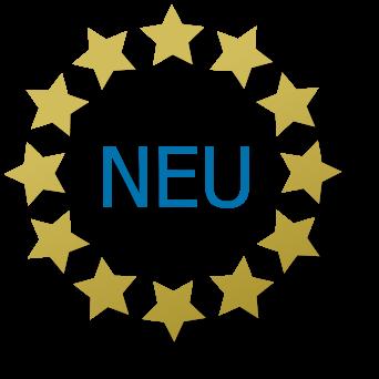 neu_sterne